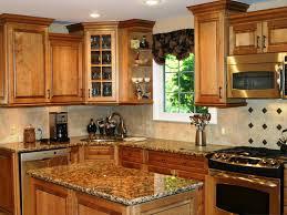 cabinet hardware hinges sublipalawan style dazzling hardware image of hardware for kitchen cabinets cheap