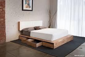chambre gourmandise but lit surlev but awesome lit surlev coloris blanc vente de lit