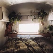 Camper Van Interior Lights 148 Best Campervan Conversions Images On Pinterest Van Life