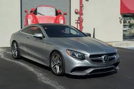 mercedes s63 amg coupe 2015 mercedes s63 s 63 amg 4matic coupe evan paul