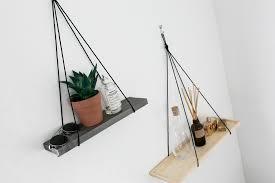 minimal room 4 diy minimal u0026 simple room decorations u2022 imdrewscott