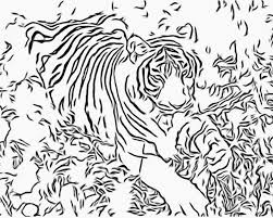 free printable coloring pages for adults only bebo pandco