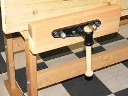 Woodworking Benches For Sale Australia by Timber Work Benches Be The Envy Of All Your Friends