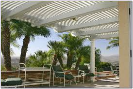Lattice Patio Cover Design by Lattice Patio Cover Plans Patios Home Decorating Ideas 1dzpopnw0a