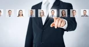 les bureaux de recrutement au maroc avantages d un cabinet de recrutement