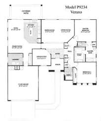 steel home plans and designs floor plan and cross section