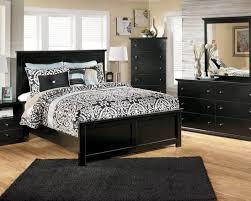 Schlafzimmer Set M El Boss Stunning Schlafzimmer Auf Rechnung Ideas Ghostwire Us