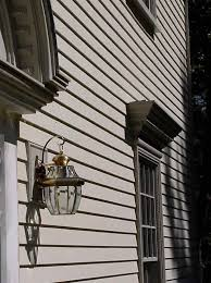 Classic Colonial Homes 8 Best Salt Box Style Images On Pinterest Saltbox Houses