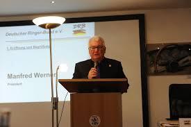 Dr Peter Bad Mergentheim Drb Vorstand Komplett Wiedergewählt Deutscher Ringer Bund E V