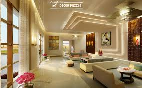 False Ceiling Designs For Living Room India Bedroom False Ceiling Design 2017 Simple Ceiling Designs For