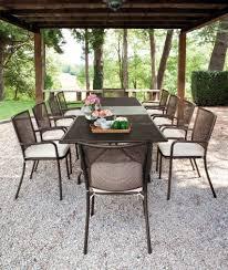 Tavolo Da Giardino Leroy Merlin by Prezzi Tavoli Da Giardino Emu U2013 Idea Di Casa