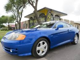 2004 hyundai tiburon recalls used hyundai tiburon for sale in dallas tx 75398 bestride com