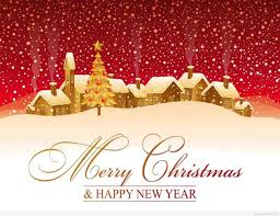 quote happy christmas merry christmas love quotes and warm thoughts for all u happy