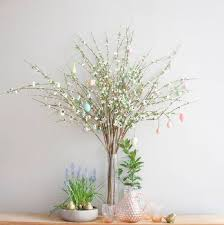 decorations for easter the top 10 best blogs on easter home decor