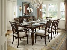 100 fine dining room furniture furniture unique high chair