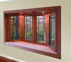 bay bow windows bay and bow windows k h home solutions denver colorado