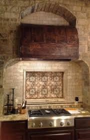 metal backsplash kitchen kitchen backsplash kitchen backsplash kitchen tile backsplash