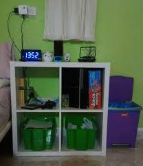 consolas muebles muebles para consolas topic y humor 3djuegos