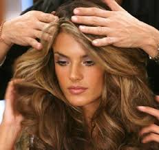 from dark brown to light brown hair how to dye my hair light brown from dark brown 6 steps