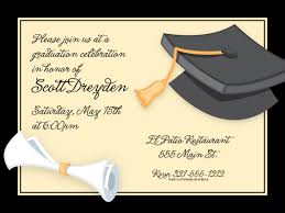 view psp dd iv1202 graduation day digital invitation