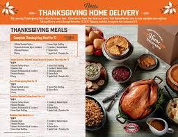 boston market makes thanksgiving easy chef dennis