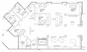 100 floor plan requirements floor plans joyal construction