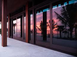 Sliding Glass Patio Doors Prices Door Excellent Sliding Glass Doors Ideas Sliding Patio Door Sizes