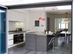 contemporary home interiors elegant home interiors for contemporary urban living