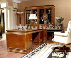bureau italien design italien luxe mobilier de bureau royale italienne de luxe