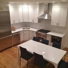 Hardware Kitchen Cabinets 56 Best Brooklyn Kitchen Cabinets Images On Pinterest Brooklyn