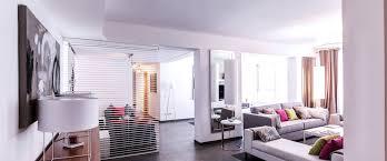 tanger city center apartments