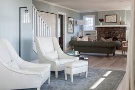 hamptons interior design and renovation hamptons interior decorator