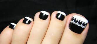 17 best images about pedicura on pinterest pedicures french