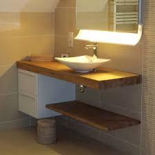 plan cuisine tunisienne stunning salle de bain avec meuble de cuisine photos amazing avec