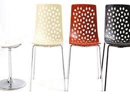 chaises de cuisine ikea incroyable chaise de cuisine chaise chaise cuisine ikea