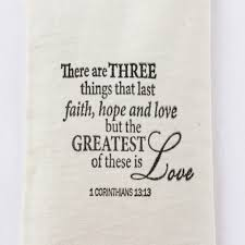 bible quotes about best bible verses quotes quotes