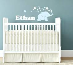 Baby Name Decor For Nursery Wall Arts Wall Business Name Ideas Last Name Wall Ideas