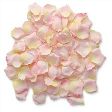Silk Rose Petals Silk Rose Petals Silk Rose Petals For Wedding Rose Petals For