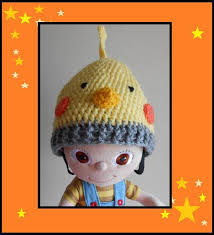 Crochet Baby Halloween Costume 31 Character Hats Images Charity Crochet