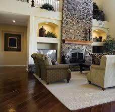 living room remodeling family room with fireplace s pictures