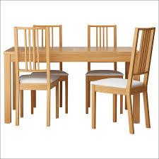 Rustic Pub Table Set Kitchen Rectangular Square Bar Table Counter Height Farm Table