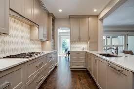 shaker archives jm kitchen and bath neutral color palette shaker cabinet kitchen