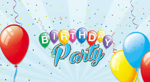 birthday party upcoming events birthday party lake of the torches