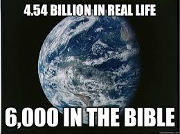 Earth Meme - apollo 15 earth memes quickmeme
