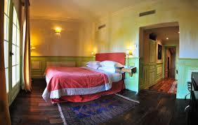 chambres d h es calvi demeures la signoria hotel de luxe en balagne