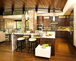 Overhead Kitchen Cabinets by Bedroom Enchanting Ceiling Lights For Low Ceilings Best Overhead