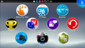 ps store black friday amazon com 32gb playstation vita memory card video games