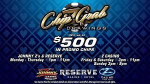 Colorado Casinos Map by Promotions U2013 Z Casino U2013 Black Hawk Co