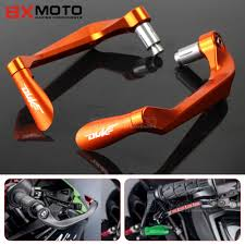 online buy wholesale ktm duke 990 from china ktm duke 990