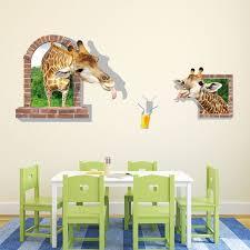 home decor giraffe fancy ideas giraffe home decor inspiring marvelous interior